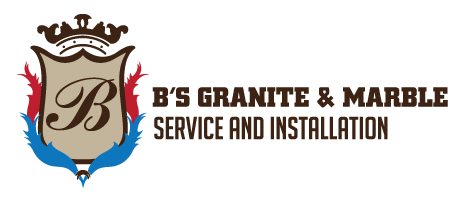 B's Granite & Marble Service and Installation